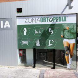 ZonaOrtopedia-Mixto5