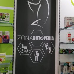 ZonaOrtopedia-interior2
