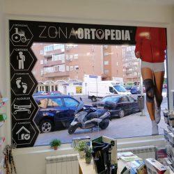 ZonaOrtopedia-Mixto2