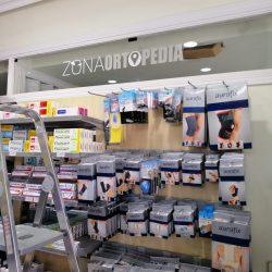 ZonaOrtopedia-interior6