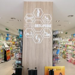 ZonaOrtopedia-interior8