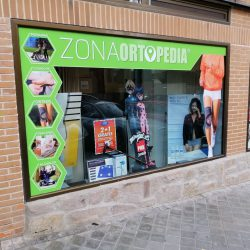 ZonaOrtopedia-imagen