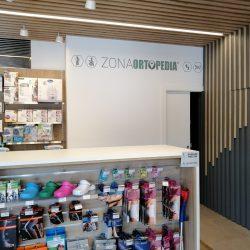 ZonaOrtopedia-interior7