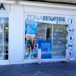 ZonaOrtopedia-Mixto6