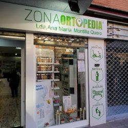 ZonaOrtopedia-icono3