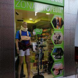 ZonaOrtopedia-imagen3