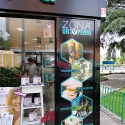 ZonaOrtopedia-imagen8