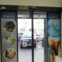 ZonaOrtopedia-interior10